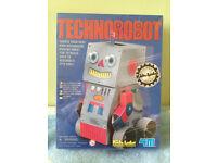 Technorobot Kidz Labs