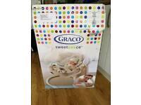 Graco Sweetpeace