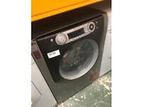 Hotpoint 7kg Washer free deilvery at recyk