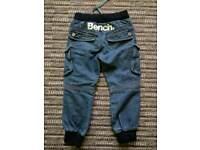 Boy trousers