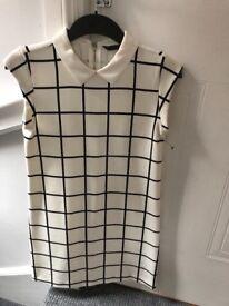 Various designer dresses size 8/10
