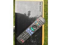 Panasonic DMR-HWT130 free view box