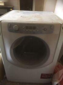 Washing machine Spere or repair