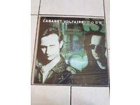 Vinyl Records - Albums - 1980's & 1990's & LOTS MORE