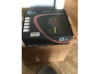 ATX POWER SUPPLY.PLUS HP PAVILION CASING BRAND NEW BARGAIN.
