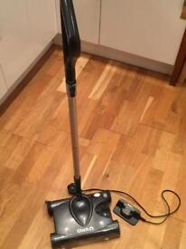 Gtech Sw20 eco charge floor sweeper
