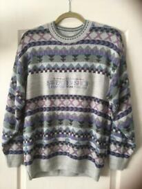 Sweater Shop Original Jumper
