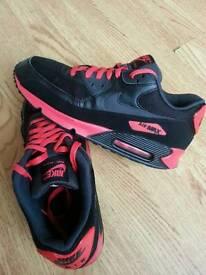 Nike Air Max 90 .. uk 11