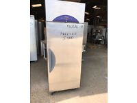 WILLIAMS - FREEZER SINGLE DOOR - 130618-02