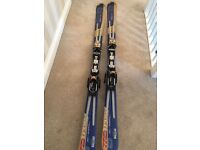 Mens Skis for sale