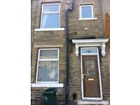 to let 1 bed in bd7