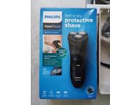 Philips Shaver Brand New