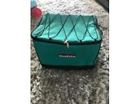 Makita tool bag