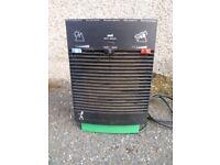 240 volt greenhouse heater