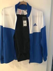Boys Adidas clothing (NEW WITH TAGS)