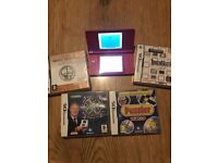 Dsi for sale