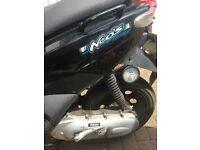 50cc ped for sale