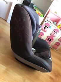 Maxi Così Pearl car seat