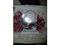 Queen innuendo cd album