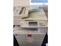 Office A3 Photocopier