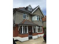 FEES = £0, DEPOSIT = £0, UPFRONT RENT = £0 top floor flat in the sought-after location, Southbourne