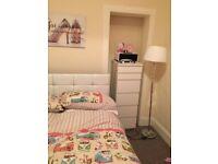 Ground Floor 1 bed flat to rent - Greenock West