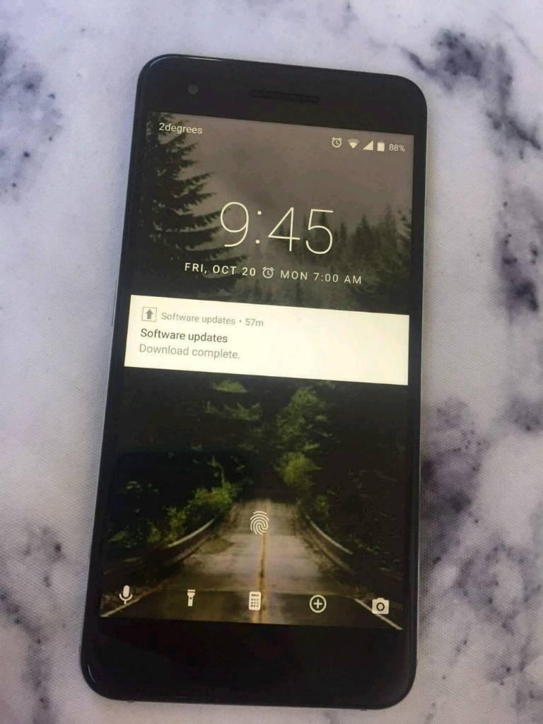 Smart V8 just like the Samsung s8