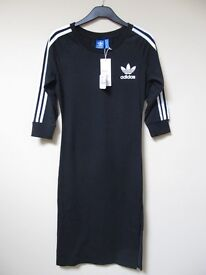 Brand New (with Tags) Adidas Dress size 12