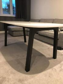 Ikea Oppeby Table