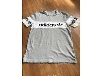 Adidas top perfect condition