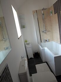 Two bed holiday home available for shorter rentals - Bawburgh, Norwich