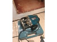 Makita 1800W router 1/2 inch Powerful and reliable