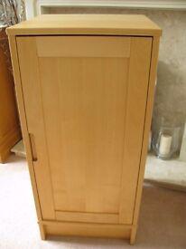 Ikea Cabinet/ Cupboard