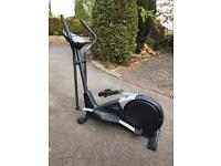 Pro Form Reflex Step Cross Trainer