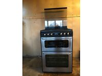 STOVES Freestanding Gas Oven