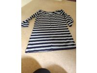 Selection of Size 12 ladies clothes