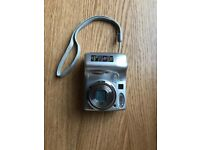 Nikon Coolpix 7600 Camera