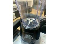 Morphy Richards 403010 Jug Blender with Ice Crusher Blades Inspire Kitchen Confidence,