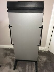 Corby 3300 Trouser Press - only £65!