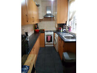 Longcliffe Road - Very well presented 2 Bedroom Terraced Home