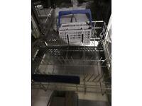 Siemens Dishwasher Fantastic condition