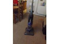 bissell powerforce 300 pet hoover