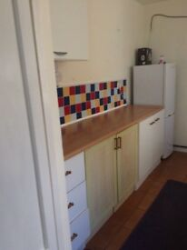Beautiful Two Bedroom House for Rent CENTRAL SWANSEA LOCATION
