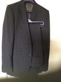 Men's / boys suits