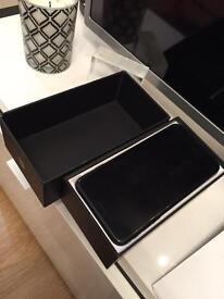 Apple Iphone 7 Plus -256GB - Unlocked - Jet Black
