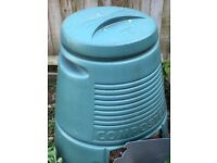 Green Garden Composter - Richmond / Mortlake