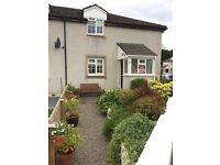 3 bedroom semi detached house in Culloden area for sale