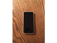 iphone 5c quick sale CHEAP