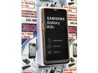 Brand New Samsung Galaxy A10S Dual Sim 32GB Unlocked Red 2GB Ram