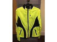 Women's Brooks Nightlife Running Jacket
